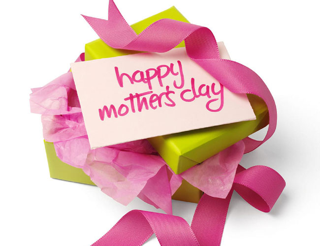 Simla Spice Mothers Days Bookings Now Being Taken