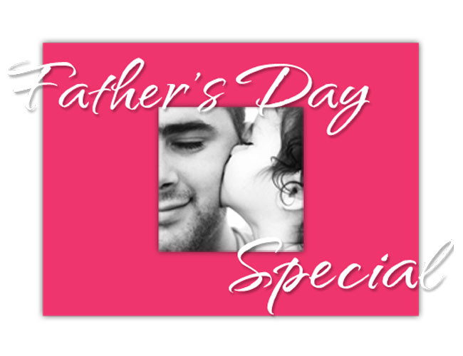 Simla Spice Fathers Days Bookings Now Being Taken